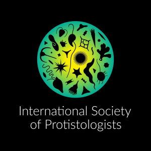 International Society of Protistologists