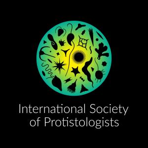International Society of Protistologists