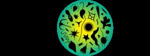 ISOP logotype