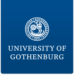 Postdoctoral position (2 years) in microbiology / molecular biology / analytical chemistry / Aquaculture at University of Gothenburg, Sweden
